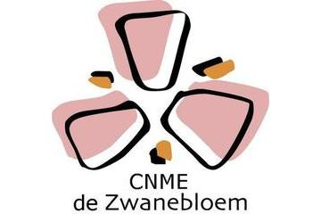 CNME De Zwanebloem