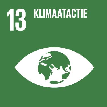13. Klimaatactie